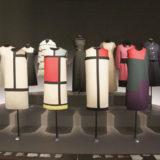 イヴ・サンローラン美術館-フランス・パリ